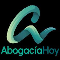 Logo Abogacia Hoy